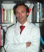 Dr. F. Miguel Araujo