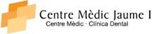 Centre Mèdic Jaume I - Clinica Dental