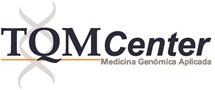 Tqmcenter - Medicina Genómica Aplicada