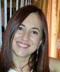Dra. Ruth Carvalho Fonseca e Albuquerque