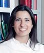 Dra. Elena Fernández Miranda