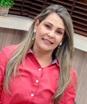 Dra Cirene Ayres Valadao