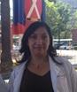 Dra. Gabriela Leticia Ruiz Paniagua