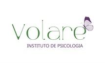 Volare Instituto de Psicologia