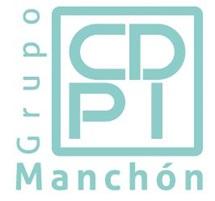 CDPI Dr. Manchón - Barcelona - Avda. Tibidabo