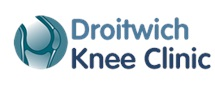 Droitwich Knee Clinic