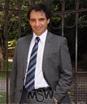 Dr. Andrés Pablo Bruno