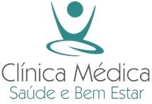 Clínica Médica Saúde E Bem Estar