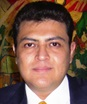 Dr. Marco Antonio Ruiz Yllan