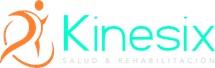 Kinesix