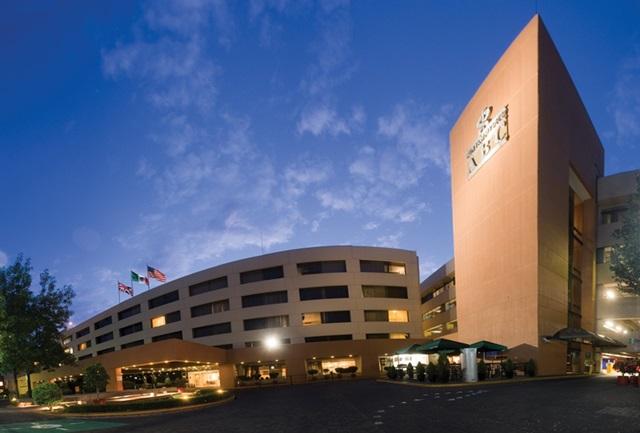 hospital abc observatorio: