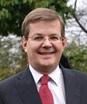 Dr. Howard Marshall