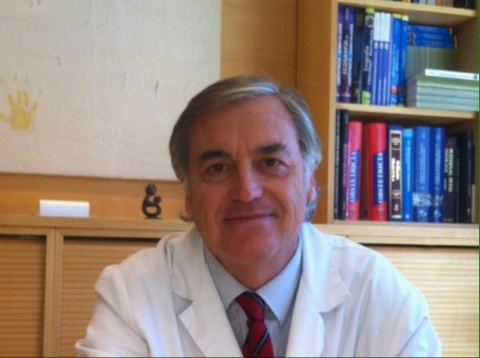 Dr. Jaume Bachs Pallares - gallery photo