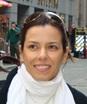 Dra. Carolina Stapenhorst