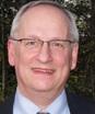 Prof. Stefan Zygmunt