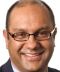 Dr. Bob Chatterjee