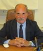 Dott. Giuseppe Montagna