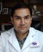 Dr. David Méndez Noble