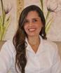 Dra. Daniele Luna Figueiredo