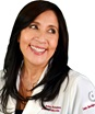 Dra. Coinda Arias