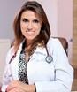 Dra. Marcela Fontoura Ferrão