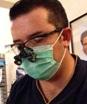 Dr. Erik Xavier Diez Sanchez