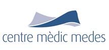 Centre Mèdic Medes