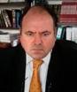 Prof. Pascal Kouyoumdjian