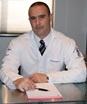 Dr. Pablo Delboni