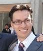 Dr. Luis Erick Beas Ixtlahuac