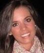 Isabel Mercado Peinado