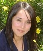 Marisel Lepe Hernández