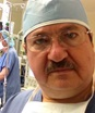 Dr. Gonzalez Lozano Ramiro