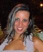 Dra. Ana Carolina P.Santos Moura