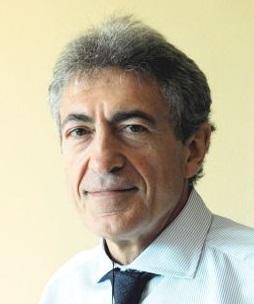 Maurizio Fornari - 635363518027870748