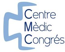 Centre Mèdic Congrés