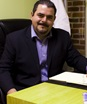 Dr. Isaias Padilla  Mota