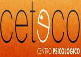 Ceteco Psicólogos