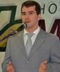 Dr. Daniel Carvalho de Melo Rocha