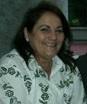 Dra. Darcilia Requião