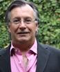 Dr. Ramón Miguel Esturau Santaló