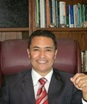 Dr. Junípero Méndez Martínez