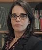 Luciana Nunes de Nunes