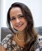 Dra. Elaine Oliveira Dias