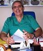 Dr. José Ramón Úrculo Burgaz
