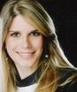 Dra. Lílian Correia Bastos