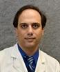Dr. Kaveh Samani