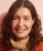 Prof. Amparo Treig