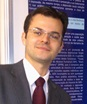 Dr. Gabriel Truppel Constantino