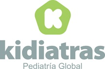 KIDIATRAS  Pediatria Global